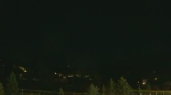 Live Camera from Pine Strawberry Elementary School 12, Pine, AZ
