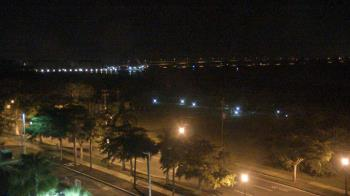 Live Camera from Charlotte Regional Medical Center, Punta Gorda, FL