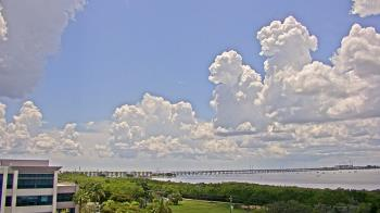 Live Camera from Charlotte Regional Medical Center, Punta Gorda, FL 33950
