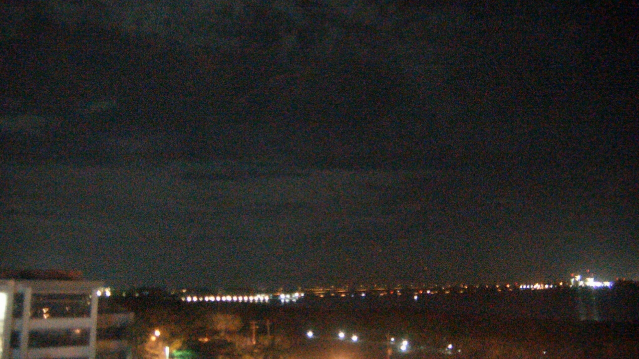 Live Camera from Bayfront Health Punta Gorda, Punta Gorda, FL 33950