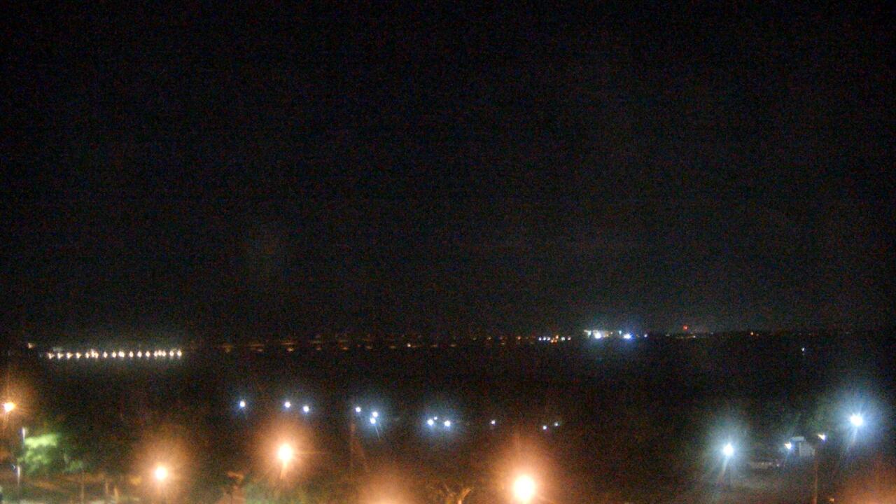 Live Camera from Bayfront Health Punta Gorda, Punta Gorda, FL 33950