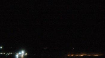 Live Camera from Pleasant Harbor, Peoria, AZ