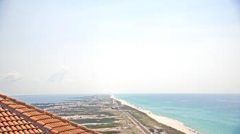 即時相機地點 Portofino Island Resort and Spa, Gulf Breeze, FL