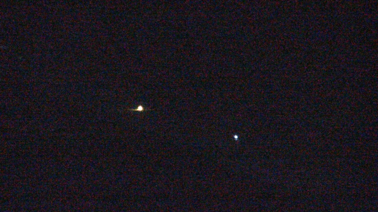 Live Camera from Portofino Island Resort and Spa, Gulf Breeze, FL 32561