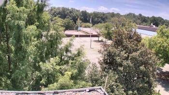 Live Camera from German School of Washington, Potomac, MD
