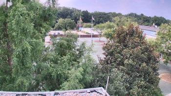 Live Camera from German School of Washington, Potomac, MD