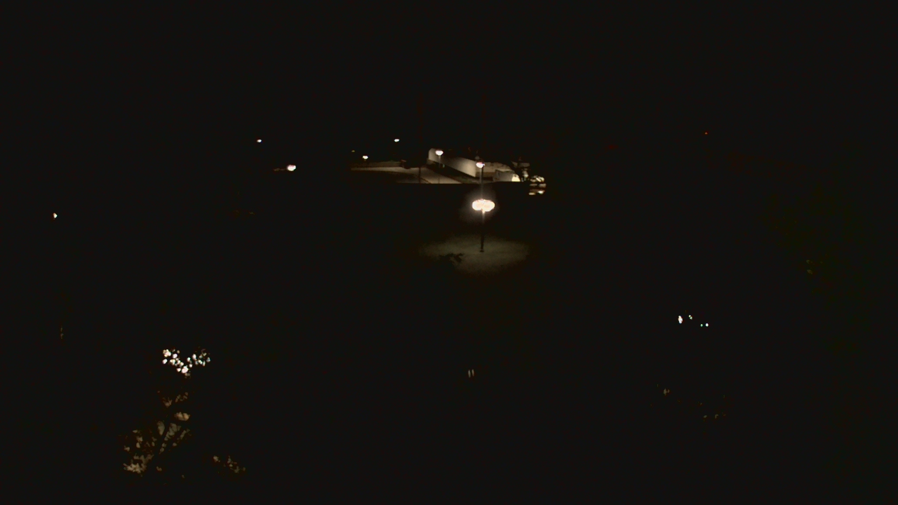 Live Camera from German School of Washington, Potomac, MD 20854