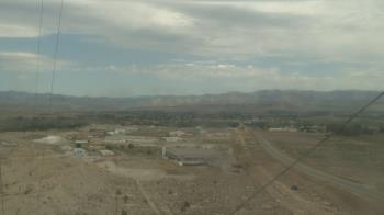 Live Camera from Price Area ES, Price, UT