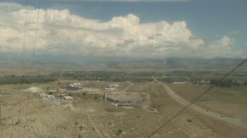 Live Camera from Price Area ES, Price, UT 84501