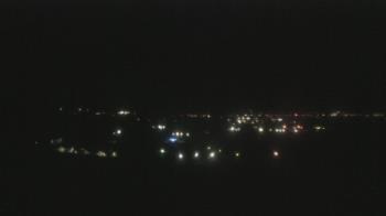 Live Camera from Price Area ES, Price, UT