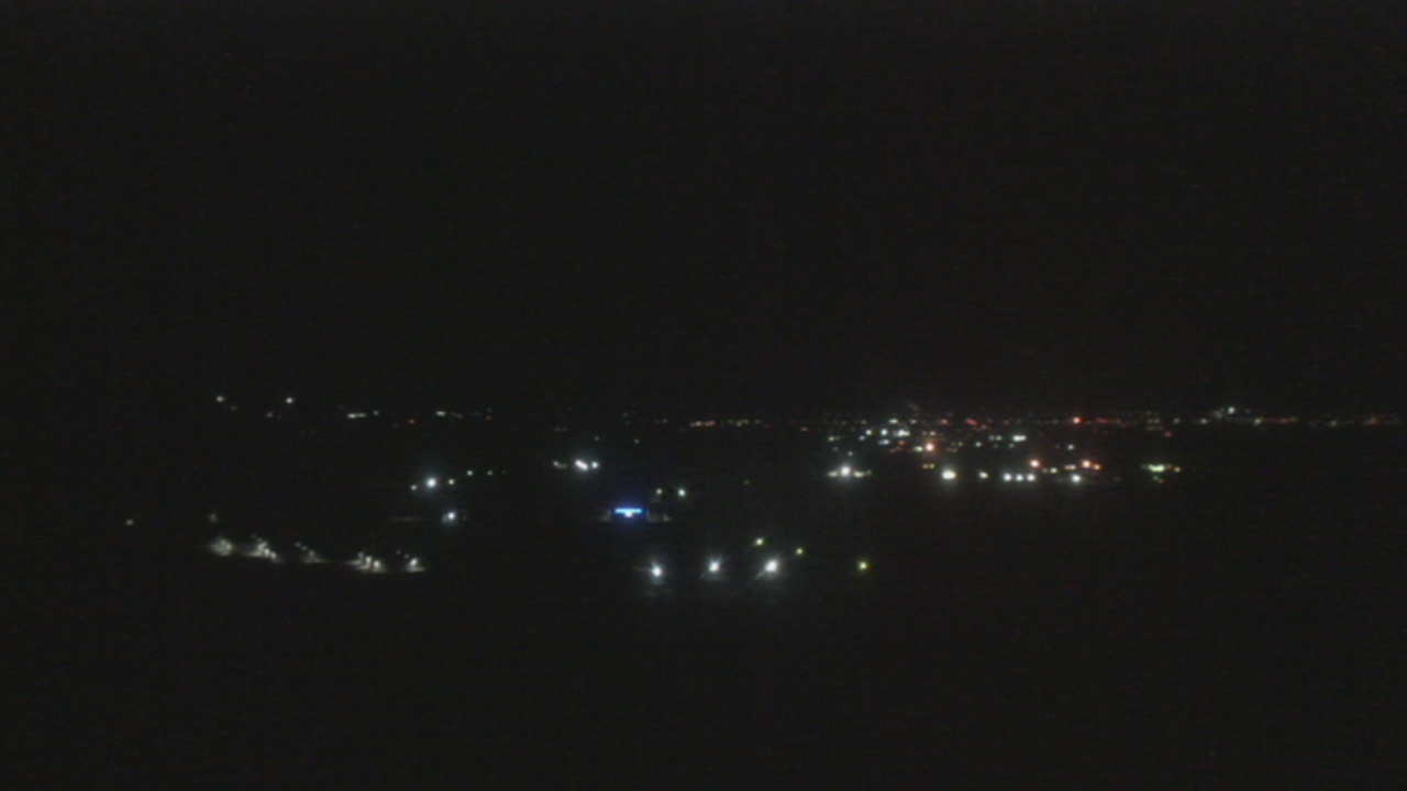 Live Camera from Price Area ES, Price, UT 84501