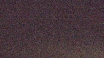 Live Camera from Garfield County School District No 16, Parachute, CO