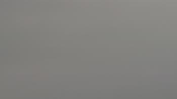 Live Camera from Grand Valley Middle School, Parachute, CO