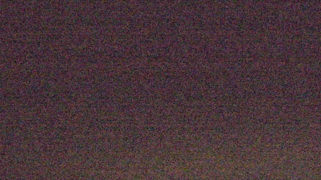 Live Camera from Grand Valley Middle School, Parachute, CO 81635