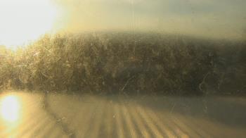 Live Camera from Ash Creek ES, Sunizona, AZ