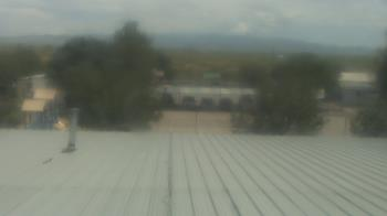 Live Camera from Ash Creek ES, Sunizona, AZ