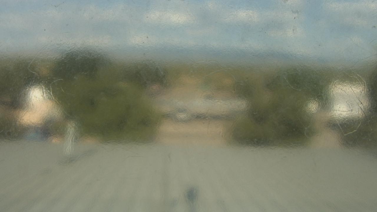 Live Camera from Ash Creek ES, Sunizona, AZ 85625
