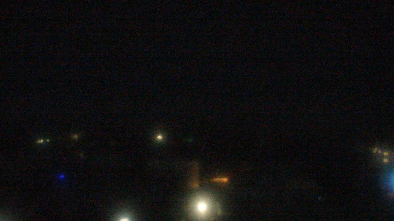 Live Camera from Perdido Key Fire Station, Pensacola, FL 32506