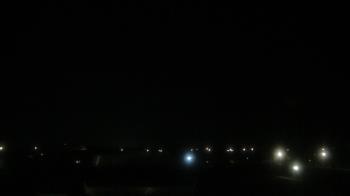 Live Camera from Pea Ridge HS, Pea Ridge, AR