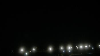 Live Camera from Pea Ridge HS, Pea Ridge, AR 72751