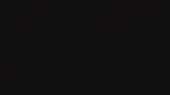 Live Camera from Our Lady of Grace School, Parkton, MD
