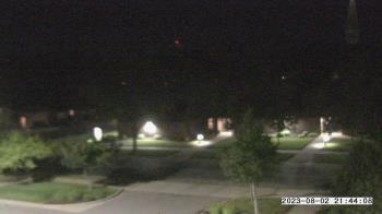 Live Camera from St. Michael Catholic School, Prior Lake, MN 55372