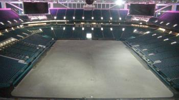 Live Camera from Hard Rock Stadium, Miami Gardens, FL