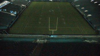 Live Camera from Hard Rock Stadium, Miami Gardens, FL 33056