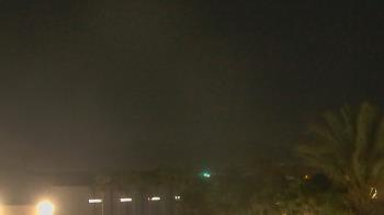 Live Camera from Pinacate MS, Perris, CA