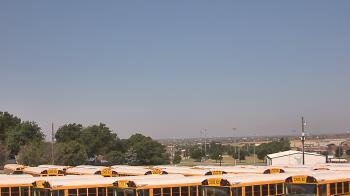 Live Camera from Prosper Independent School District, Prosper, TX