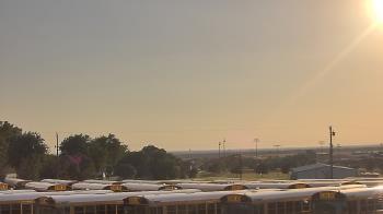 Live Camera from Prosper ISD, Prosper, TX