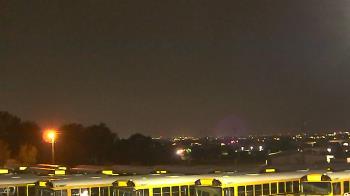 即時相機地點 Prosper ISD, Prosper, TX