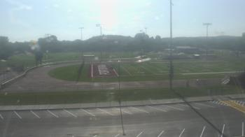 Live Camera from Port Byron Central School, Port Byron, NY