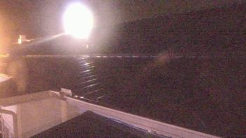 Live Camera from Nautical Landings Marina, Port Lavaca, TX
