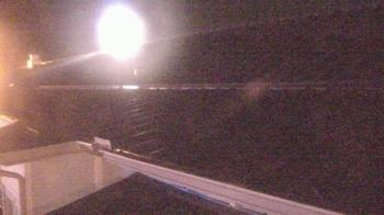 Live Camera from Nautical Landings Marina, Port Lavaca, TX 77979