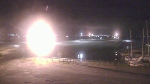 Live Camera from Nautical Landings Marina, Port Lavaca, TX