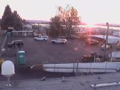 Live Camera from Rodgers Marine LLC, Portland, OR