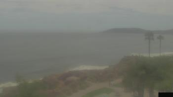 Live Camera from The Dolphin Bay Resort and Spa, Pismo Beach, CA