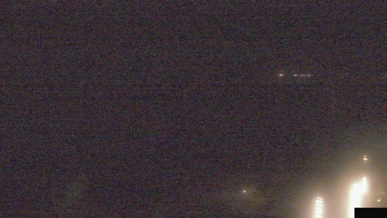 Live Camera from The Dolphin Bay Resort and Spa, Pismo Beach, CA 93449