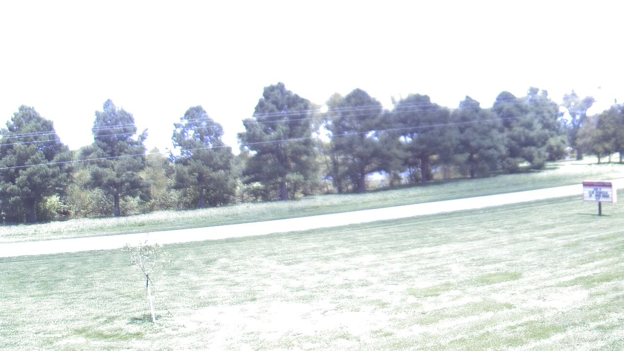 Live Camera from Lincoln ES, Pittsburg, IL 62974