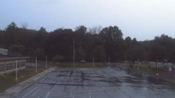 Live Camera from French Creek ES, Pottstown, PA