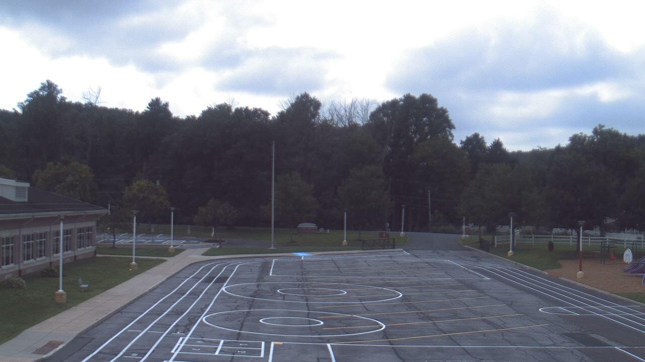 southcoventry, pennsylvania instacam weatherbug webcam