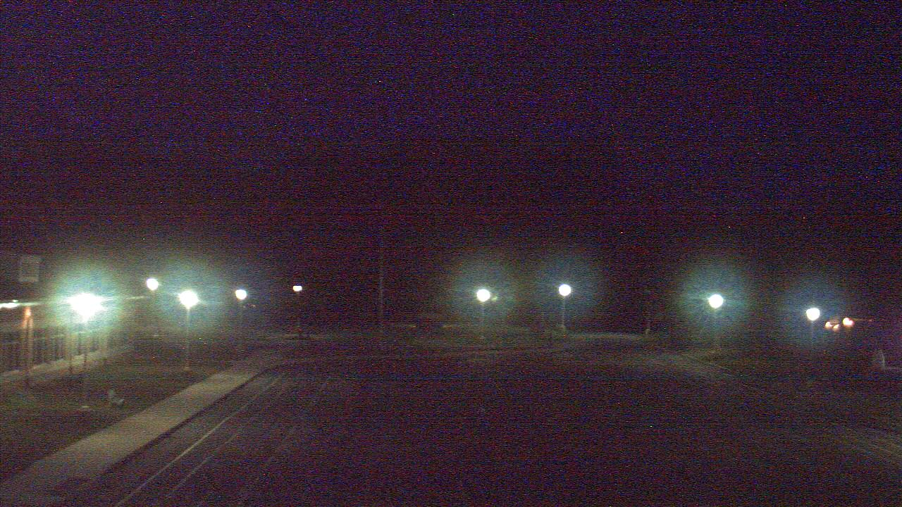 Live Camera from French Creek ES, Pottstown, PA 19465