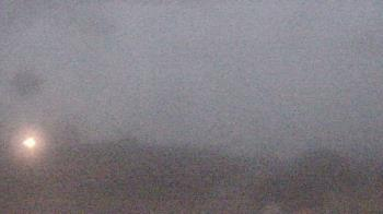 Live Camera from Kenilworth JHS, Petaluma, CA