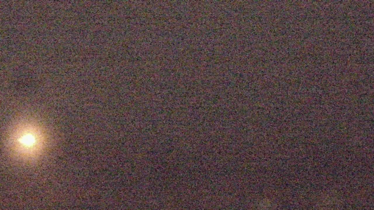 Live Camera from Kenilworth JHS, Petaluma, CA 94954