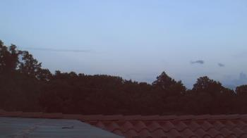Live Camera from Congressional Country Club, Bethesda, MD 20817