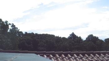 Live Camera from Congressional Country Club, Bethesda, MD