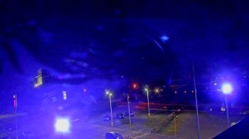 Live Camera from Petro Nissan, Hattiesburg, MS 39402