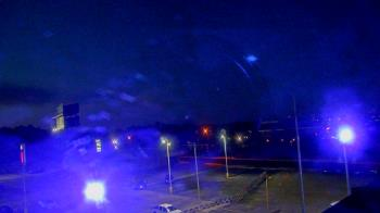 Live Camera from Petro Nissan, Hattiesburg, MS