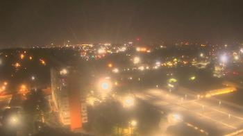 Live Camera from Plaza West Building, Little Rock, AR